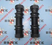 1937-1956 Buick Upper Outer Pin Kits. Oem 1393886. Pair