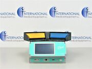 Bovie Icon Gi Electrosurgical Generator With Foot Switch