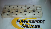 Chrysler Force 105 Hp Engine Motor Cylinder Head Top Cover 79 80 81 82 83 77 78