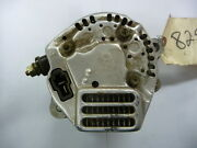 Used Briggs And Stratton Alternator Part 825084 For Lawn And Garden Equipment