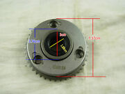Overrun Starter Clutch For Chinese Atvs And Dirt / Pit Bike E-22 Clone Motors