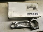 Connecting Rod Kohler Kt19 5206759 Small Engine Parts 5206759s