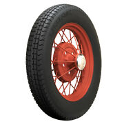 Excelsior Stahl Sport Radial 500r19 84s Quantity Of 1