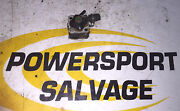 67 68 69 70 71 Sears Ted Williams Mcculloch 3.6 Hp Fuel Pump Gas Delivery Petrol