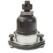 Afco Racing 20032 Suspension Ball Joint Upper Ball Joint. Impala, 71-84