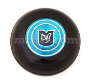 Aston Martin Db5 Complete Horn Button New