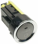 Smp Ignition Starter Switch Us736