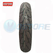 Front Motorcycle Tire 120/70-21 120/70 21 Front Tires 6 Ply