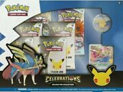 18 Chilling Reign Booster Pack Lot - Sealed From Box Pokemon Cards Presale 6/17