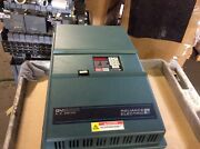 Reliance Electric Gv3000 A-c Drive, 30hp/22.4kw, 30v4151, 30 Day Warranty