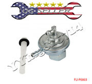 Gas Fuel Switch Pump Valve Petcock For Gy6 50cc 150cc Go Kart Atv Moped Scooter