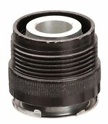 Stant Cooling System Adapter 12028