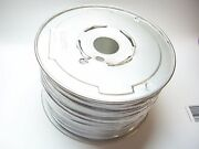 Galvanized Wire Rope Cable 1/8 7x7 100 200 250 5001000 Ft