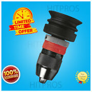 Hilti Keyless Chuck 1/2andprime Quick-release 338905 New Free Hat Pen Fast Ship