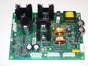 Domino X13006-004 Rev. D Printing System Controller Board Used