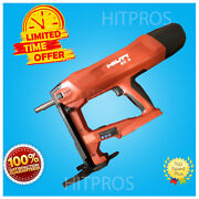 Hilti Bx 3 Battery-actuated Fastening Tool Brand New Fast Shipping
