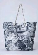 Just Cleave Beach Totes / Bulk / 149 Pc