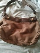 Thirty One Suite Skirt Purse