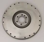 Mercruiser 454 / 502 Flywheel Genv And Vi 1991 And Up Brand New From Gm Marine