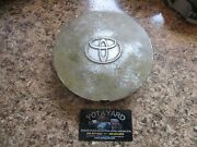91-97 Toyota Previa Alloy Wheel Center Hub Cap Oem Yota Yard