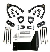 Readylift Suspension Sst Lift Kits 07-13 Chevy Gmc 69-3485 Ship's Free
