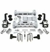 Readylift For Ford F150 7.0inch Lift Kit System 2012-2013- 4wd