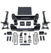 Readylift For Toyota Tundra 8 Inch Lift Kit 2007-2017- 2wd/4wd