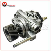 Power Steering Pump Mazda Wl-t For Bongo And Ford Ranger 2.5 Ltr Diesel Engine