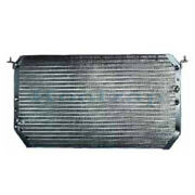 For Lexus Es-300 Camry Air Condition A/c Cooling Condenser Assy 8846033010 74345