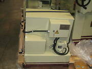 Coolant System W/ Magnetic Separator And Paper Filter 440v 53 Gal Tank 1030+m8