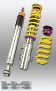 Kw Coilover Suspension V2 For 06-11 Bmw 3 Series E90 Sedan / E92 Coupe Rwd Only