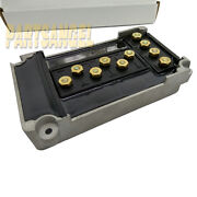 3 And 6 Cyl Switch Box Cdi Power Pack For Mercury 50hp 60hp 70hp 75hp 80hp 90hp