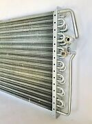 Chrysler Factory Replacement A C Condenser Paypal Accepted
