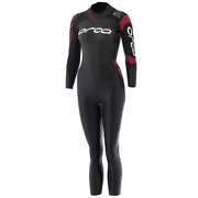 Reduced- Brand New 2017 Orca Women's Predator Triathlon Wetsuit- Large Only