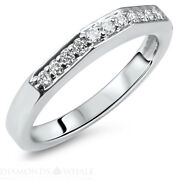 Engagement Round Diamond Ring Vs1/d 1.54 Ct White Gold Accents Round Enhanced