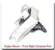 Engine Mount Front Complete Part Fitsford Focus 2008-2011 Transit Connect 10-13