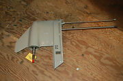 New Johnson/evinrude Lower Gearcase Assy 1989-1999 50,60,70hp Part0432624