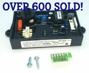Atwood 91367 Rv Water Heater Pc Circuit Control Board 93865 Same Day Shipping