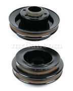 Mercedes 230 Sl 250 Sl 280 Sl Replacement Pulley A/c Kit New