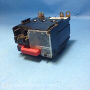 Square D 9065-ss110 Solid State Overload Relay Fnip