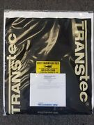 722.9 7 Speed Rwd 7 Speed 2005-2010 Banner Kit Without Pistons