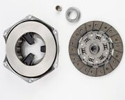 1948 Plymouth Brand New Clutch Kit Mopar Special Deluxe 9.25 Manual Shift