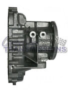 Ford Zf S5-42 1307 Casting 5 Speed Adapter Housing 4wd  Used