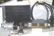 70 71 72 73 74 Dodge Challenger Air Conditioning New