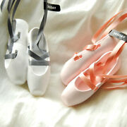 Soap Mold Polymer Clay Resin Molds Ballerina Shoes Mold Cake Decorating Tool