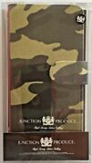 Junction Produce Vip Gtr Junction Produce Iphone 7 Case Vip Special Camo