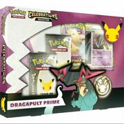 10 Chilling Reign Booster Pack Lot - Sealed From Box Pokemon Cards Presale 6/17