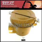 2p8863 Air Cleaner As For Caterpillar D7g, 160g 6i2570, 2p-8863, 6i-2570