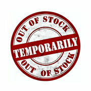 Kenwood Kfc-e715p Temporarily Out Of Stock