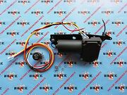 1955-1956 Buick Special And Century Electric Wiper Motor Kit   12v   Free Shipping